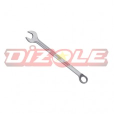 CHAVE COMBINADA GEDORE 1B-7MM
