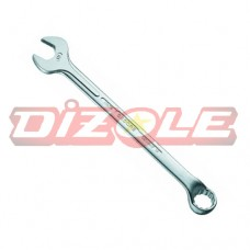 CHAVE COMBINADA GEDORE 1B-10MM
