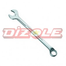 CHAVE COMBINADA GEDORE 1B-17MM